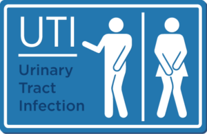 urologist-for-urinary-tract-infection-nyc-01