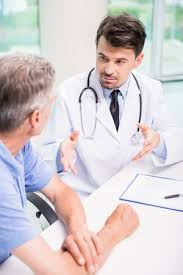 urologist-for-vasectomy-best-nyc-urologist-specialist-03