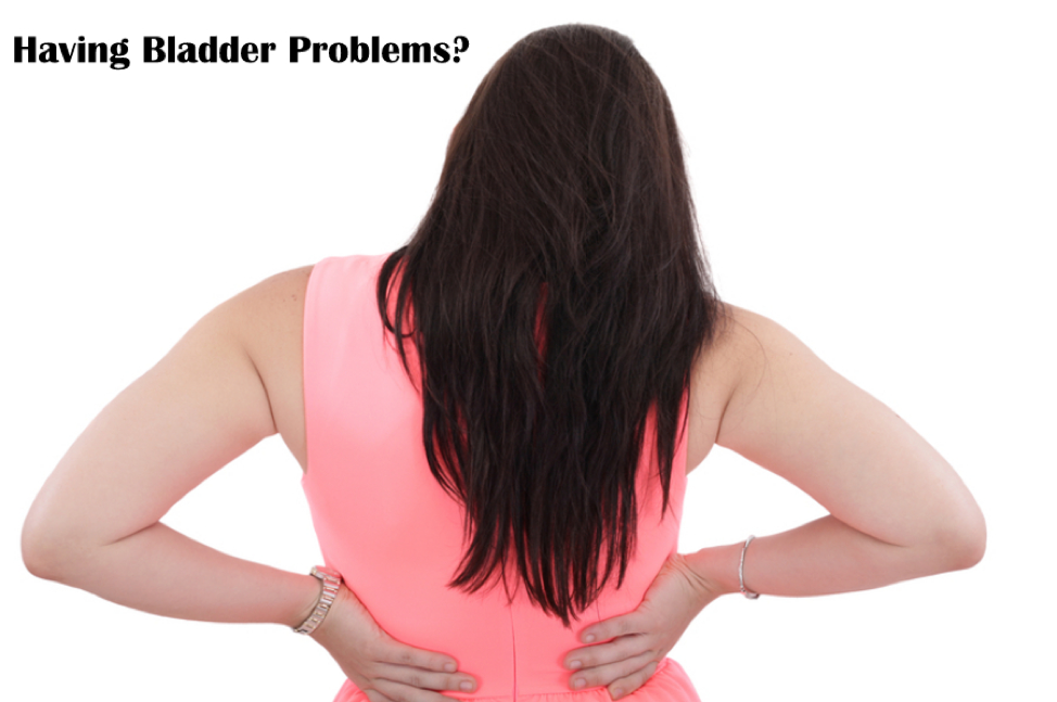 Bladder Problems | Best Urologist NYC